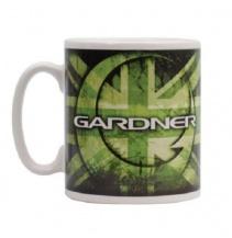 Hrnek Logo Gardner Mug