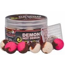 Hot Demon POP TOPS 20mm 60g