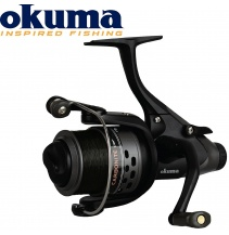OKUMA Carbonite XP BF