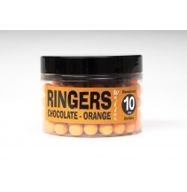 Ringers - Chocolate Orange Wafters 10mm 70g Čoko Pomeranč