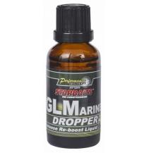 GLMarine Dropper 30ml
