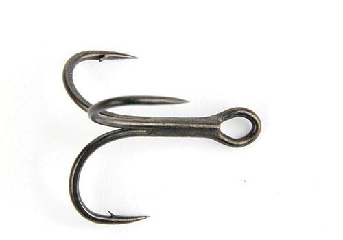 Armapoint Treble Hooks