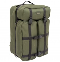 Batoh Wychwood Comforter Packsmart