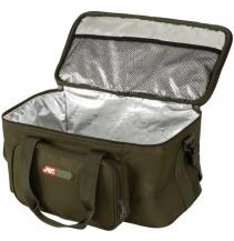 Chladící taška JRC Defender Large Cooler Bag