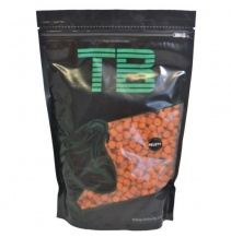 Pelety TB Baits Citrus