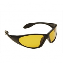 EYE Level  Brýle Sprinter II + pouzdro zdarma!