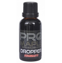 Probiotic Maple Dropper 30ml