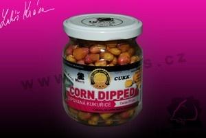 Dipovaná kukuřice Caviar/Fruits