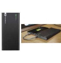 Dobíjecí batéria - GP Powerbank 10000 mA