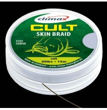 Climax Cult Skin Braid 15m
