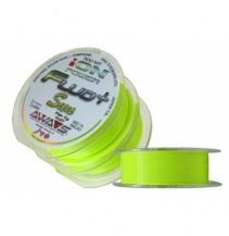 Awa-Shima Ion power Fluo+ Sun 600m