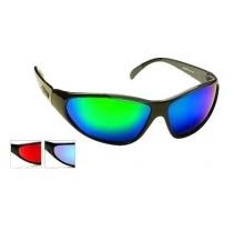 EYE Level  Brýle Adventure + pouzdro zdarma!