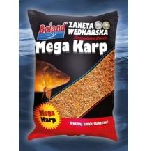 Boland  3kg Mega Kapr Sladká kukuřice