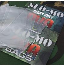 Gardner PVA sáček SLO-MO ( heavy duty ) Mini, 20ks