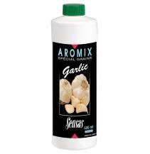 Posilovač Aromix Garlic (česnek) 500ml