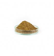 Atraktory 2,5kg - Pivovarské kvasnice speciál