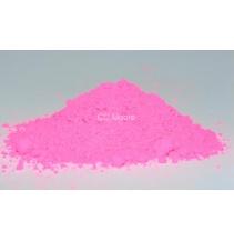 CC Moore big pack - 1kg Fluoro Pink růžové barvivo