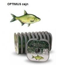 OPTIMUS cejn