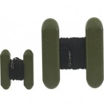 Anaconda H –bojka Cone Marker, bez zátěže, army zelená, 12 x 14 cm