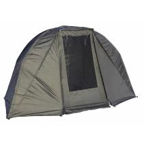 Zfish Přístřešek Classic Shelter ZFP