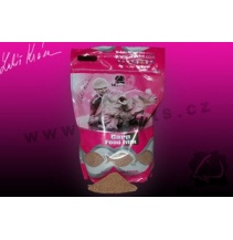 Carp Food Mix 3 kg