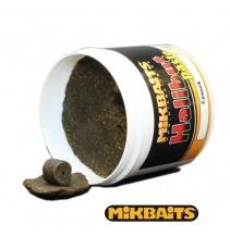 Mikbaits Halibut paste obalovací těsto 200g
