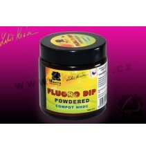 ReStart Dip Compot N.H.D.C. powdered FLUORO 40g