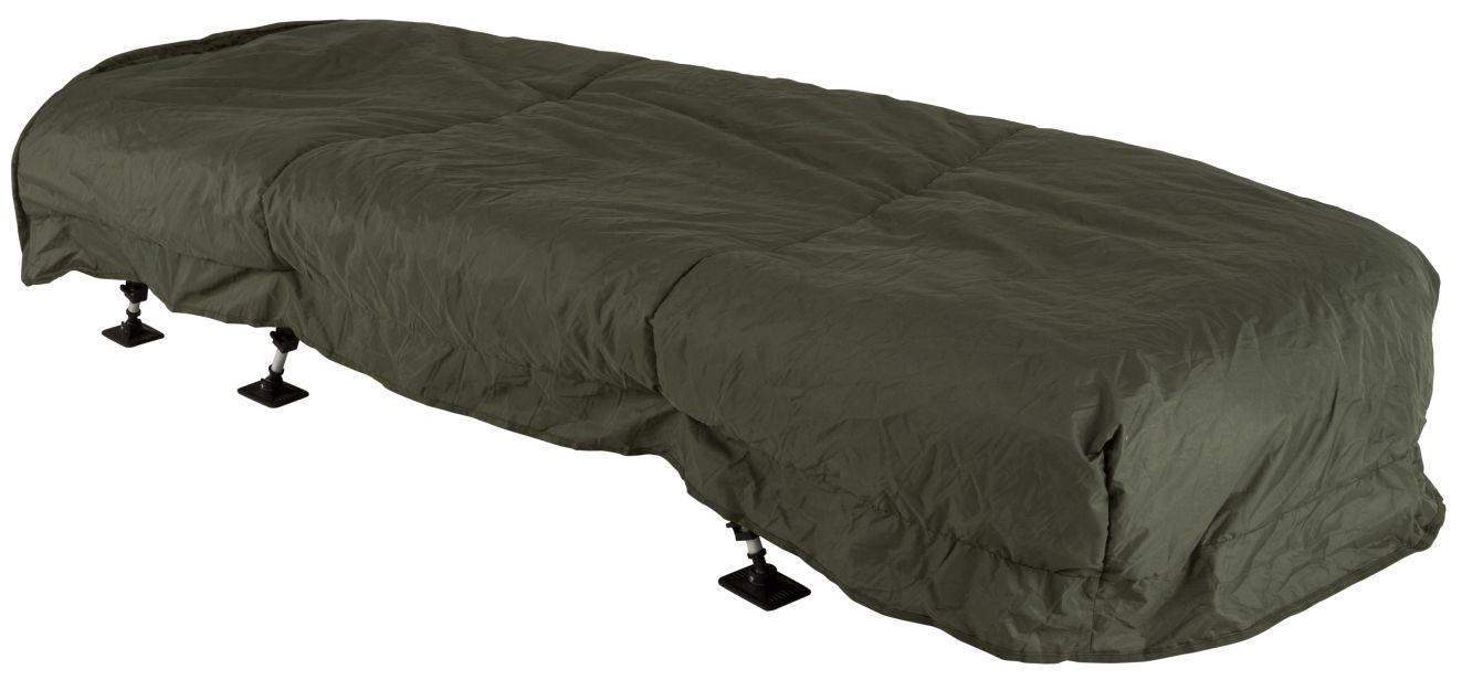 Přehoz na spacák JRC Defender Sleeping  Bag Cover