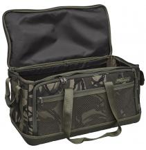 CAM Concept Barrow Bag (cestovní taška)