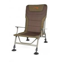 FOX - Křeslo Duralite XL Chair