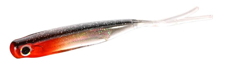 Nástraha - TSUBAME 11.5cm / M501 - 5 ks