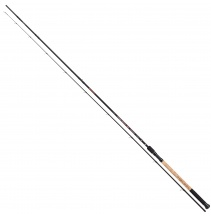 Trabucco Prut Precision RPL Carp Plus 3002 3,0m 5-20g