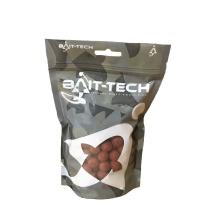 Bait-Tech Boilies Krill & Tuna - Handy Pack 18mm, 300g
