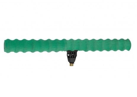 Feederová podpěra EVA Adjustable 32cm