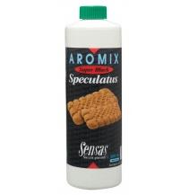 Posilovač Aromix Black Speculatus (sušenka) 500ml