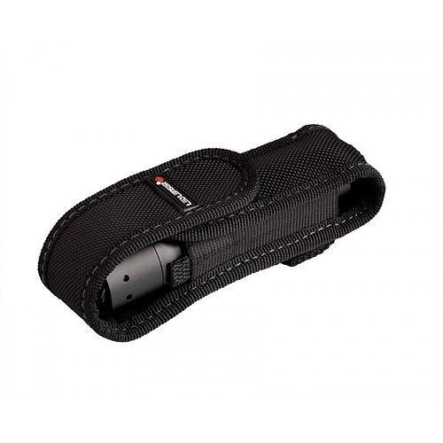 0333 - Ochranný obal pro modelovou řadu 7