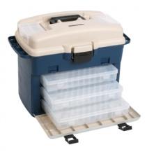 BOX - Bedna A007 (44 x 25 x 32 cm)