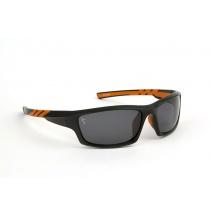 FOX - Polarizační brýle Fox Sunglasses
