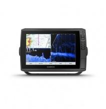 Garmin ECHOMAP Ultra 102sv + sonda GT54UHD-TM