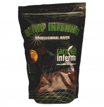 Carp Inferno Boilies Hot Line 20 mm 1 kg