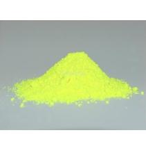 CC Moore big pack - 1kg Fluoro Yellow žluté barvivo