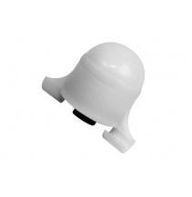 Alarm Delphin TIP ALARM s dvěma adaptéry
