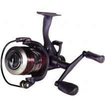 Naviják MAP Carptek ACS 4000 FS Reel