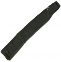 Koncovky XL Rod Tip Protector