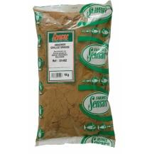 Grilled Peanut (pražené arašídy) 700g