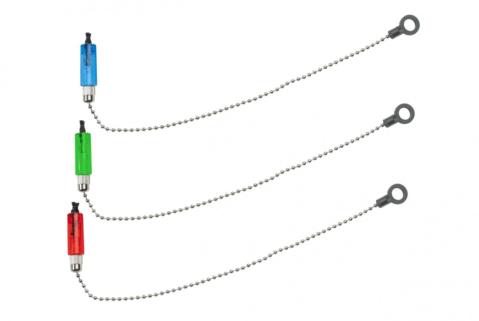 Hanger Easy - sada 3 ks