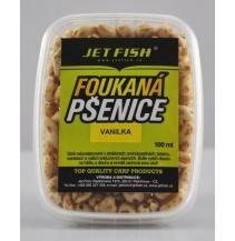 Foukaná pšenice - 100ml