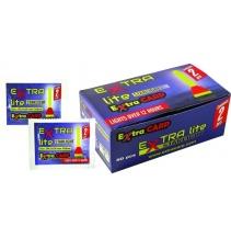 Extra Carp Lite Starlight - Svítící Ampule 3.00 x 39mm