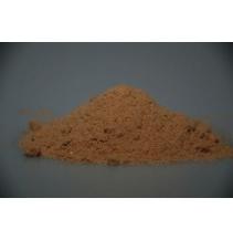Nutric Acid Fruit 500g