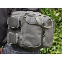 Taska tašky, batohy - Sneeka Waist Caddy multifunkční ledvinka
